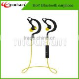 So Popular Gifts For Young People Portable sport bluetooth headphones