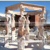 Other Stone Carvings & Sculptures Type sandstone modern art