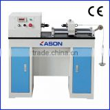 EZ Series Digital Display Metal Wire Torsion Testing Machine / Wire rod torsion testing equipment
