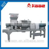 Good quality Fruit jam making machine manufactured in China