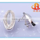 NEW Basketball Wives Classic Earring for Wedding,Fashion Jewelry 2014