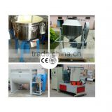 Automatic Vertical Plastic Mixer/Plastic Color Mixer Machine                                                                         Quality Choice