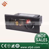 The Newest Heat Pump Stove Temperature Controller SF-661