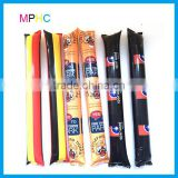 Cheap Promotional Fans Item Noisemaker Inflatable Cheering Bang Bang Sticks