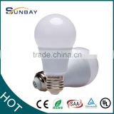 Cheap Price quality full spectrum e27 led light bulbs,buy led bulb