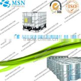 china factory 99.5%min solvent N-Methyl-Pyrrolidone(NMP)