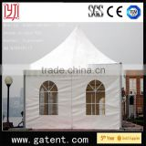 Car Roof Top Tent With Awning