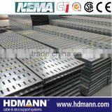 stainless cable tray .top quality.ISO UL NEMA CE tested