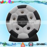 13ft tall soccer goal giant inflatable football darts game for kids and adults                                                                         Quality Choice                                                                     Supplier's Choice