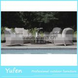 Outdoor sofa sets patio furniture factory direct wholesale                                                                                                         Supplier's Choice