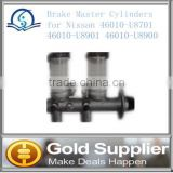 Brand New Brake Master Cylinders for Nissan 46010-U8701 with high quality and low price.