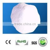 Factory offering directly ISO/BV certified for Hot melt road paint making rutile grade titanium dioxide/tio2 manufacturer