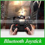 2015 Newest iPega PG-9033 Wireless Bluetooth Gamepad Controller Gaming Control Joystick For iPhone LG IOS Android PC TV