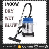 High quality home appliances bagless deep cleaning carpets cleaner cyclone vacuum cleaners