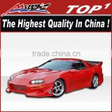 Body Kit For 1998-2002 Chevrolet Camaro Duraflex Venice