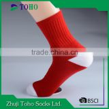 professional athletic sports compression socks