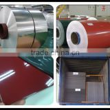 Hot Sale!!!Aluminum Coil!Color Coated Aluminum Coil!Prices Of Aluminum Sheet Coil!from China