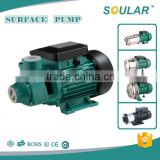 DC Solar Surface Water Pumps ( 5 Years Warranty )