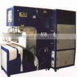 Automatic Membrane structures.tents special welding machine
