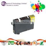 Compatible for Epson ink cartridge NO.T1971 suit for Epson Expression XP101,China supplier
