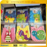 Hot Selling baby bibs Recyclable baby bibs baby silicone bibs                                                                                                         Supplier's Choice