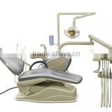 Cosmetic Dentistry dental chair unit
