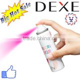 HOT TOP SELL NEW fast-drying oem nail polish spray