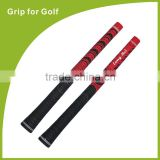 Custom OEM Cheap Golf Rubber Grip
