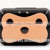 Real-time tracking pet china gps tracker manufacturer