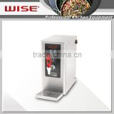 Commercial Electric Stainless Steel Magic Hot Water Dispenser Tap 12L