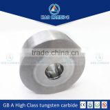 excellent performance blank carbide forging dies