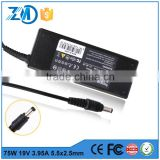 charge laptop battery without charger laptop ac adapter 19v 4.7a 90w