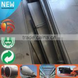 DX51D+Z Quality Assured galvanized steel angle bar HOT SALE galvanized aluminium steel sheet