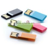 Business marketing 1tb usb flash drive