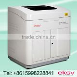 Automatic Blood Chemistry Analyzer