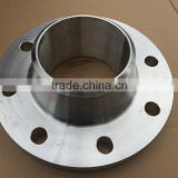 Hot selling a182 f22 stainless steel flange for wholesales