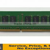 Computer ram 64GB 8RX4 1.35V PC3L-10600 CL9 ECC DDR3 1333MHZ