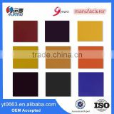 Aluminium Plastic Composite Panel For Decorative Outdoor Wall Plate for Indian Customers