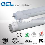 1200mm 18w tube t8 fluorescent led tube 8 led tube japanese tube japan tube hot jizz tube led tube light