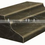 Wholesale Turkey marble bianco antico granite countertop