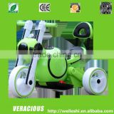 wholesales electric car for child use/kids mini electric bikes/kids toy made in China.