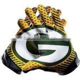 AMERICAN FOOTBALL GLOVES 275