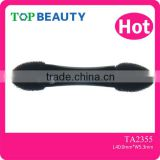 TA2355- Cosmetic Sponge Eyeshadow Foam Applicator