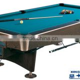 Pool Table XW0031-9B