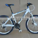 26' durable 24 speed OEM alloy bike (BK1004)