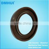BAKHDSN type oil seal for hydraulic oil pump 35X52X5