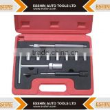 Diesel Engine Timing Kit-Vauxhall Opel & Saab 2.0,2.2DTI-Chain Drive/Auto Repair Tools/Tool Set/Hand Tools
