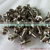 02-titanium blots custom large titanium bolt wholesale
