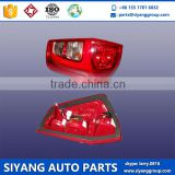 T11-3773020CA LED right tail light assembly for chery Tiggo