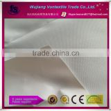 china manufacture supply 420d pvc calendering/coated oxford fabric /cutomize colors for luggage,tent,etc